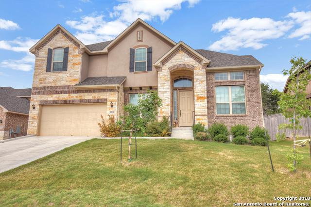 1305 Hidden Cave Dr, New Braunfels, TX 78132 (MLS #1316177) :: Alexis Weigand Real Estate Group