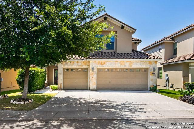 18115 Camino Del Mar, San Antonio, TX 78257 (MLS #1316223) :: Alexis Weigand Real Estate Group
