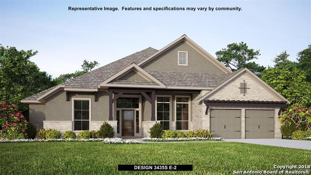 7967 Cibolo View, Fair Oaks Ranch, TX 78015 (MLS #1316234) :: Keller Williams City View