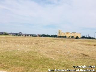 N/A Medical Drive, Pearsall, TX 78061 (MLS #1316272) :: Tom White Group