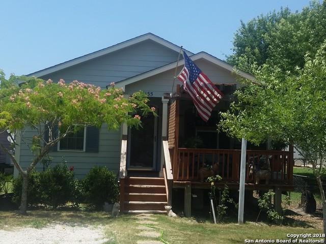 16135 Val Verde St, LaCoste, TX 78039 (MLS #1316276) :: Exquisite Properties, LLC