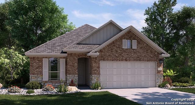 7807 Belmont Valley, San Antonio, TX 78253 (MLS #1316319) :: Exquisite Properties, LLC