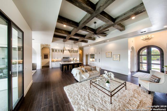 85 Cabin Springs, Boerne, TX 78006 (MLS #1316610) :: Exquisite Properties, LLC