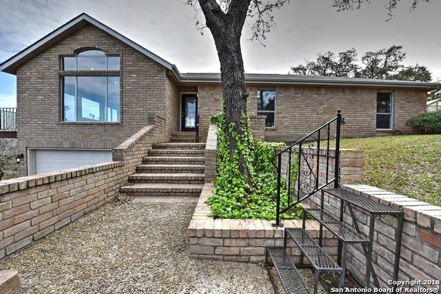 27546 Twin Peak St, San Antonio, TX 78261 (MLS #1316623) :: Exquisite Properties, LLC