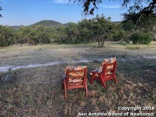 3985 Kyle Ranch Rd, Bandera, TX 78003 (MLS #1316625) :: Tom White Group