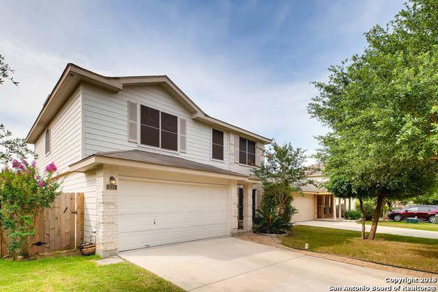 231 Goliad Dr, New Braunfels, TX 78130 (MLS #1316646) :: Exquisite Properties, LLC