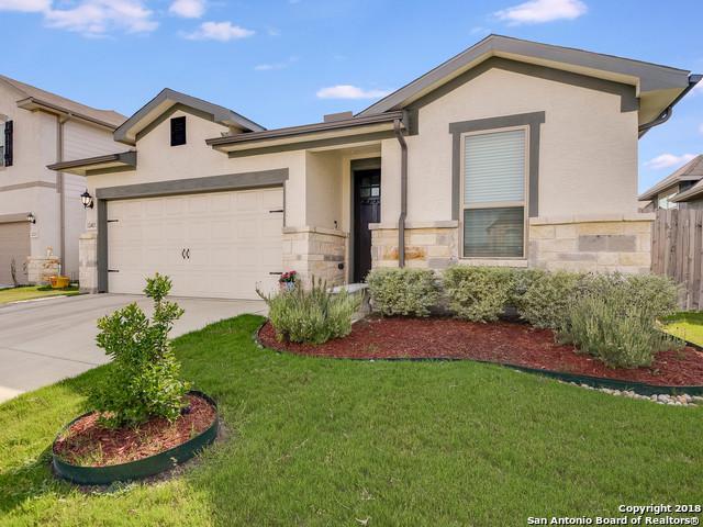 12403 Serenity Farm, San Antonio, TX 78249 (MLS #1316650) :: Exquisite Properties, LLC