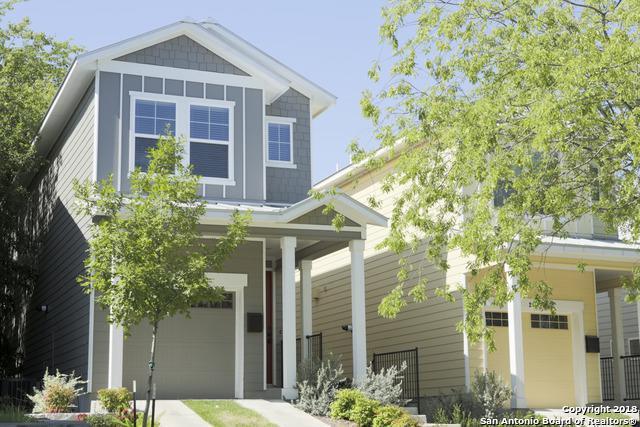 447 Natalen, San Antonio, TX 78209 (MLS #1316710) :: Exquisite Properties, LLC