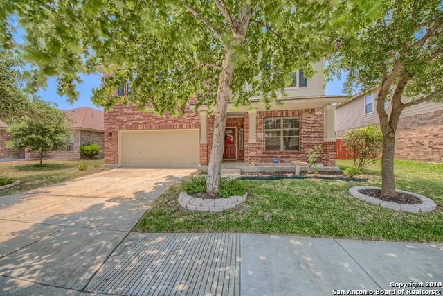 10410 Elizabeth Ct, San Antonio, TX 78240 (MLS #1316712) :: Exquisite Properties, LLC