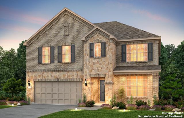 12222 Bianca Mill Way, San Antonio, TX 78254 (MLS #1316814) :: Exquisite Properties, LLC