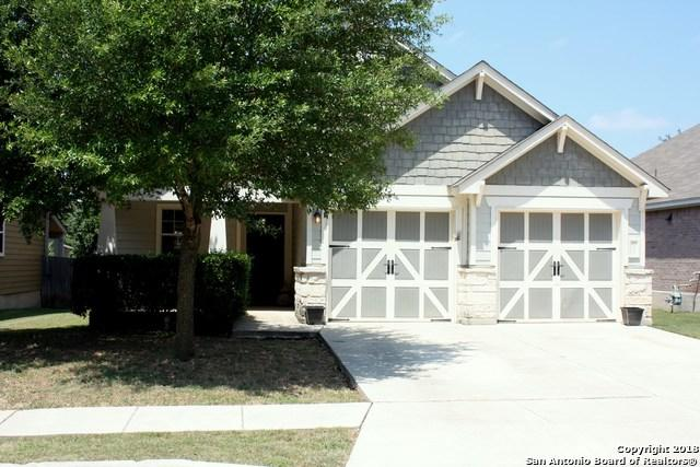 128 Saddle Horn, Boerne, TX 78006 (MLS #1316862) :: Exquisite Properties, LLC