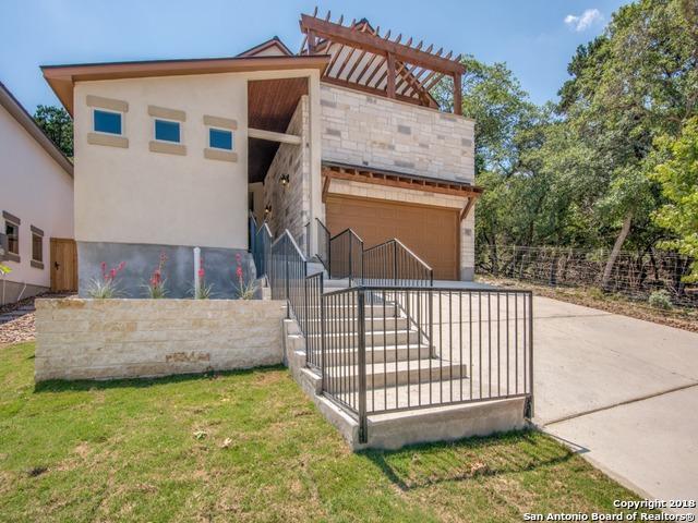 7042 Bella Mist, San Antonio, TX 78256 (MLS #1316880) :: Magnolia Realty