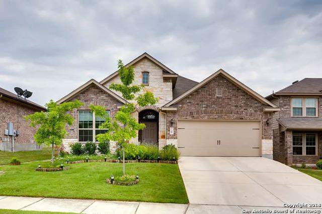 720 Laserra, Cibolo, TX 78108 (MLS #1316926) :: Exquisite Properties, LLC