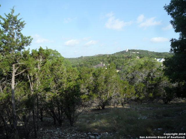 396/458 Herauf Dr, Canyon Lake, TX 78133 (MLS #1316935) :: Exquisite Properties, LLC