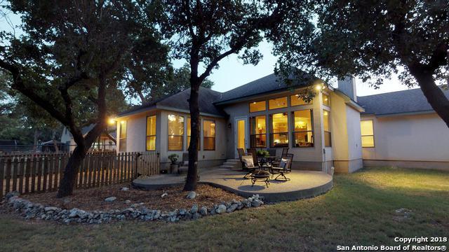 147 Lantana Cerro, Spring Branch, TX 78070 (MLS #1316946) :: Exquisite Properties, LLC