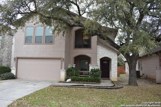 5659 Southern Knoll, San Antonio, TX 78261 (MLS #1317000) :: Exquisite Properties, LLC
