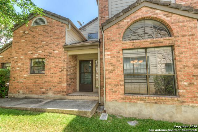 17227 St Andrews #2903, San Antonio, TX 78248 (MLS #1317003) :: The Castillo Group