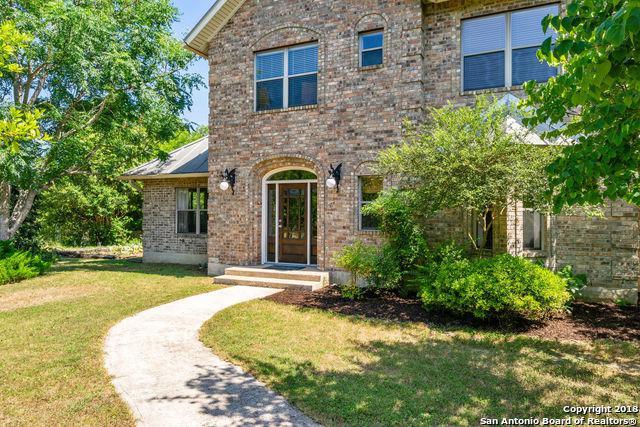 585 River Bend, Martindale, TX 78655 (MLS #1317062) :: Exquisite Properties, LLC