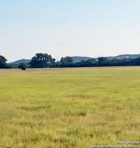 Address Not Published, Center Point, TX 78010 (MLS #1317093) :: The Mullen Group | RE/MAX Access