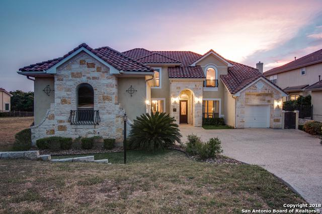 7334 Hovingham, San Antonio, TX 78257 (MLS #1317101) :: Carolina Garcia Real Estate Group
