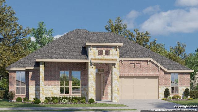 1812 Gilbraltar, San Marcos, TX 78666 (MLS #1317138) :: Exquisite Properties, LLC
