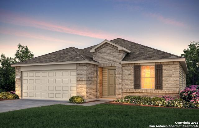 8723 Buggy Lane, Converse, TX 78109 (MLS #1317193) :: Exquisite Properties, LLC