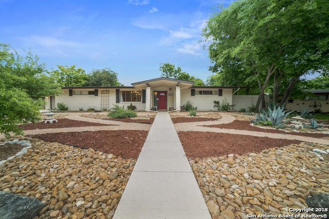 5606 Cleardrift Dr, Windcrest, TX 78239 (MLS #1317222) :: Magnolia Realty