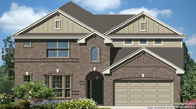 9113 Highland Star, San Antonio, TX 78254 (MLS #1317280) :: Exquisite Properties, LLC