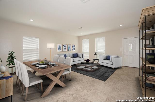 1955 Sunderidge, San Antonio, TX 78260 (MLS #1317306) :: Exquisite Properties, LLC