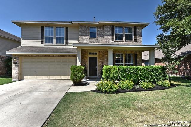 26739 Trinity Hill, San Antonio, TX 78261 (MLS #1317311) :: ForSaleSanAntonioHomes.com