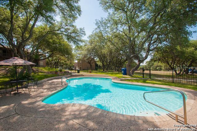 1033 Parkview Dr G40, Canyon Lake, TX 78133 (MLS #1317325) :: Tom White Group