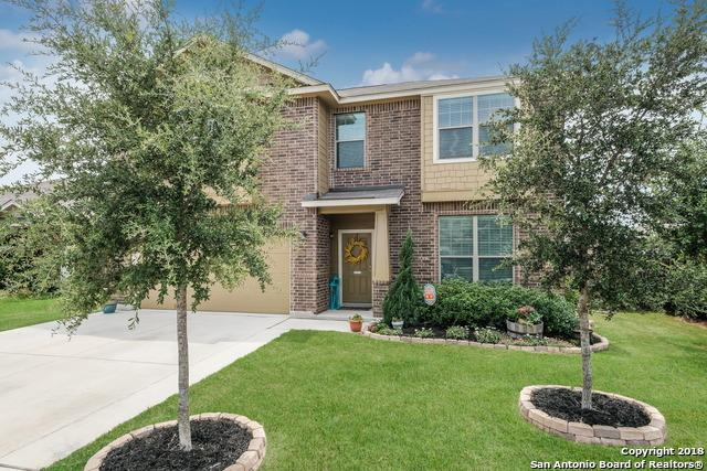 2911 Just My Style, San Antonio, TX 78245 (MLS #1317371) :: Exquisite Properties, LLC