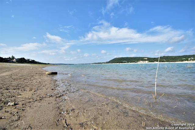 946 Pebble Beach Dr Nw, Pipe Creek, TX 78063 (MLS #1317411) :: Magnolia Realty
