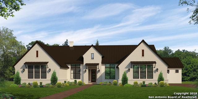 9703 Midsomer Place, San Antonio, TX 78255 (MLS #1317426) :: Exquisite Properties, LLC