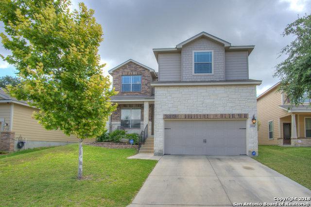 1518 Chinook, San Antonio, TX 78251 (MLS #1317435) :: Exquisite Properties, LLC