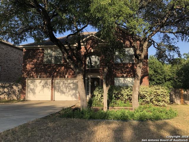1218 Oakcask, San Antonio, TX 78253 (MLS #1317518) :: Exquisite Properties, LLC