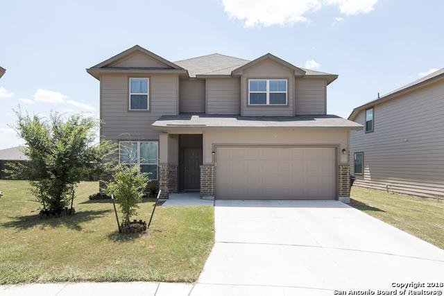 4807 Celtic Cor, San Antonio, TX 78244 (MLS #1317552) :: Exquisite Properties, LLC
