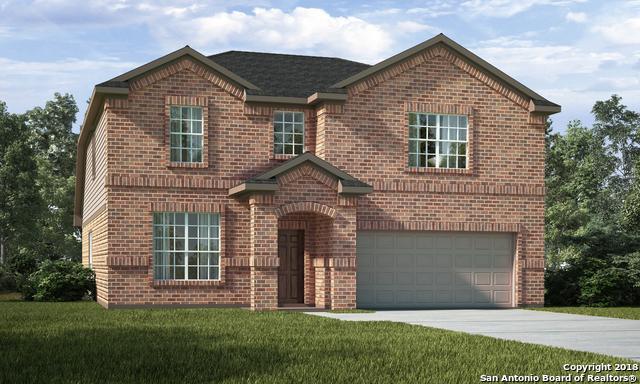 7730 Northmoon Fort, San Antonio, TX 78249 (MLS #1317579) :: Exquisite Properties, LLC