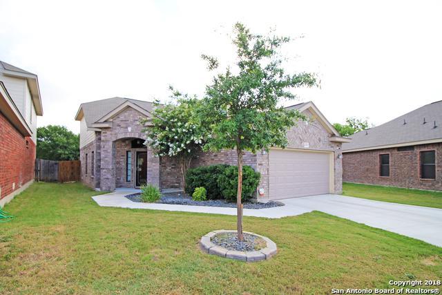 4138 Grissom Ridge, San Antonio, TX 78251 (MLS #1317594) :: Exquisite Properties, LLC