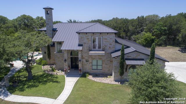 2555 Wallaby Circle, New Braunfels, TX 78132 (MLS #1317598) :: Exquisite Properties, LLC