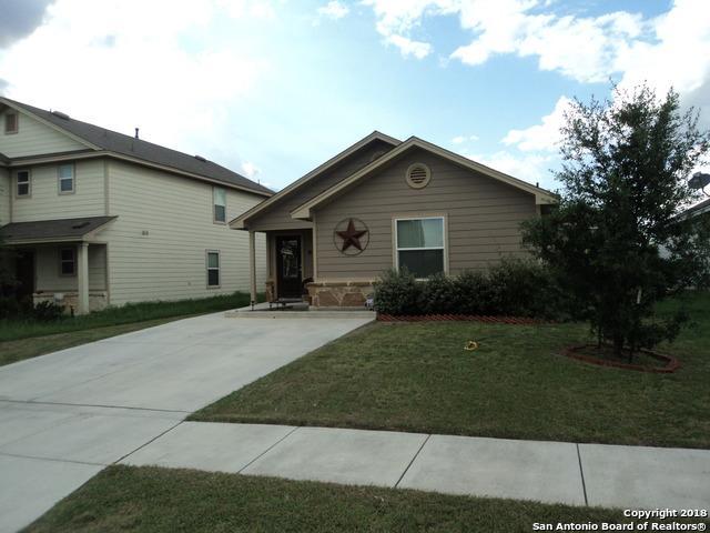 5731 Spanish Flats, San Antonio, TX 78222 (MLS #1317634) :: Exquisite Properties, LLC