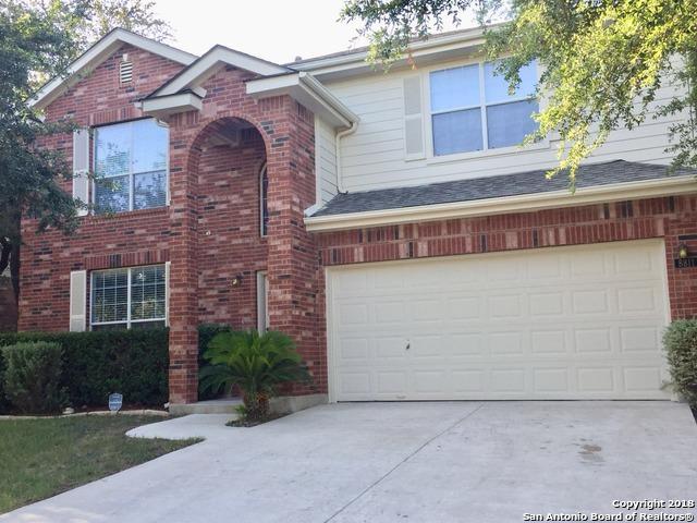 8811 Firebaugh Dr, Helotes, TX 78023 (MLS #1317645) :: Exquisite Properties, LLC