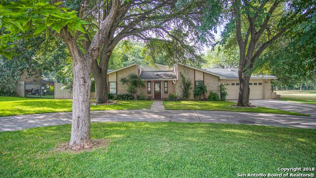 1216 River Acres Dr, New Braunfels, TX 78130 (MLS #1317654) :: Exquisite Properties, LLC