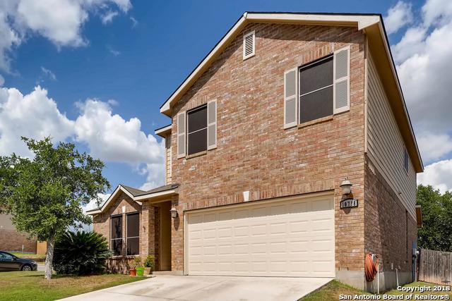 10718 Rindle Ranch, San Antonio, TX 78249 (MLS #1317748) :: Exquisite Properties, LLC
