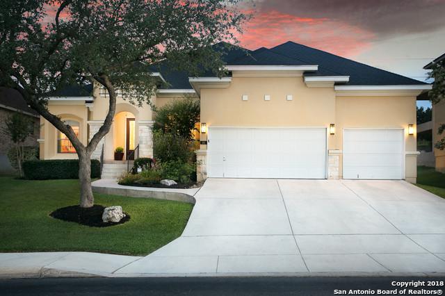 96 Michelangelo, San Antonio, TX 78258 (MLS #1317751) :: Exquisite Properties, LLC