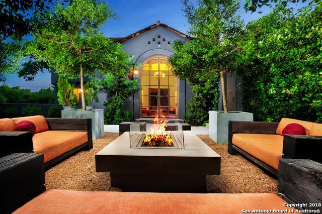 250 Laurel Heights Pl, San Antonio, TX 78212 (MLS #1317780) :: Exquisite Properties, LLC
