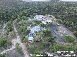 826 Madrona Ridge Dr, Bandera, TX 78003 (MLS #1317782) :: Exquisite Properties, LLC