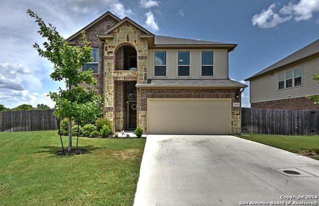 2115 Gladstone Pl, New Braunfels, TX 78130 (MLS #1317840) :: Exquisite Properties, LLC