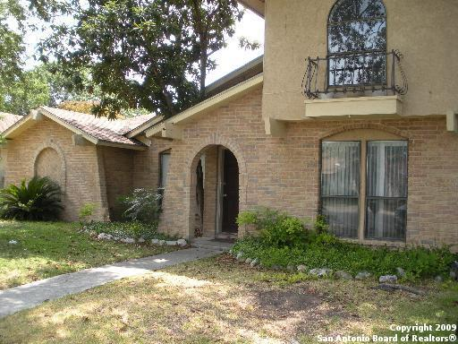 1506 Caper, San Antonio, TX 78232 (MLS #1317904) :: Exquisite Properties, LLC