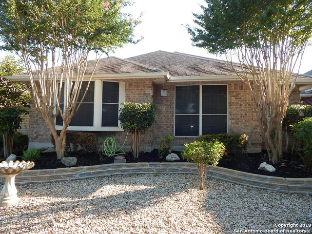 2378 Brittany Grace, New Braunfels, TX 78130 (MLS #1317941) :: Exquisite Properties, LLC